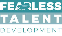 Fearless Talent Dev